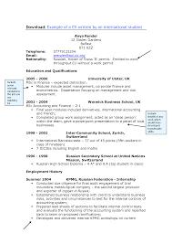 sample resume for graduates student resume examples graduates format templates builder student best 25 college resume template student sample resume picture student sample resume student sample resume student