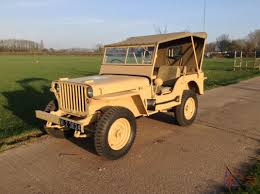 modified mahindra jeep licence built mahindra jeep