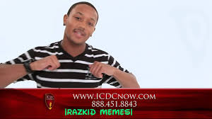 Icdc College Meme - razkid meme icdc college youtube