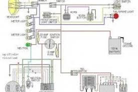 fiat stilo electrical wiring diagram wiring diagram