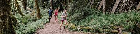 Safety Clothing Near Me Running Gear Clothing And Inspiration At Rei Rei Com