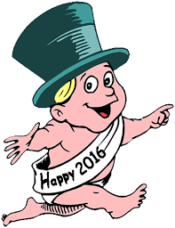 new year sash happy new year 2016 from crazywebsite website your