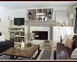 decoration cottage style decorating photos interior decoration