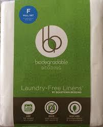 amazon com laundry free linens sheet set white xl twin sheet
