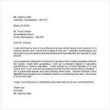 purpose problem statement dissertation violence solution