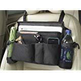 amazon com autoexec gripmaster car desk in gray style