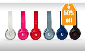 target black friday beats solo 2 new 50 off beats solo 2 headphones target cartwheel offer today