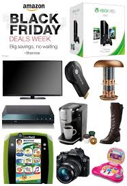 amazon workboots black friday amazon black friday deals 2013 xbox 360 e 250gb holiday bundle