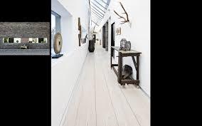 dinesen wood floors inspiration for wood flooring wooden