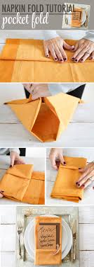this is a step by step how to tutorial on my beautiful pocket fold