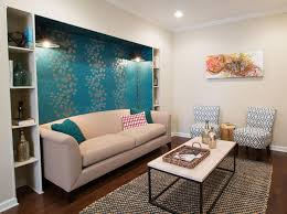 63 best bring your living room to life images on pinterest scott