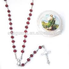 rosary supplies buy cheap china rosary style necklace products find china rosary