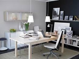 Best Home Office Images On Pinterest Home Office Office - Home office interior