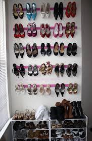 wall shoe organizer ikea home design ideas