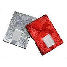 christmas gift card boxes christmas gift card boxes walmart