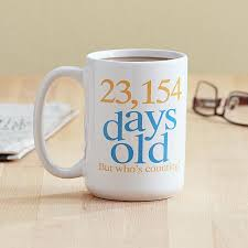 60 year woman birthday gift ideas birthday gift for 60 year diy birthday gifts