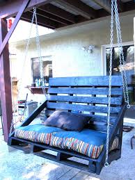 Pallet Bunk Bed Oh Yeah Easy I Can Make This Projects by 50 Wonderful Pallet Furniture Ideas And Tutorials Pallets