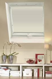 Velux Blind Cheap Velux Blinds U2013 Blind For Velux Roof Window U2013 Fresh Design Pedia