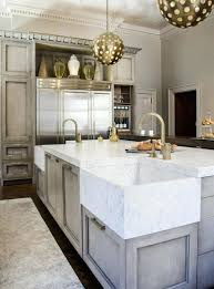white kitchen sink faucet meetandmake co page 17 brass faucets kitchen american standard