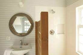 Simple Elegant Bathrooms by Bathroom 2017 Design Surprising Simple Elegance Bathroom Vanity