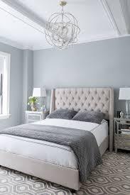 popular bedroom wall colors remodelaholic color spotlight benjamin moore coventry gray