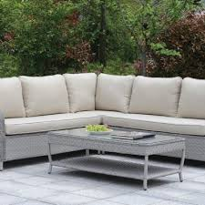 patio sectional archives neverpayretailfurniture com