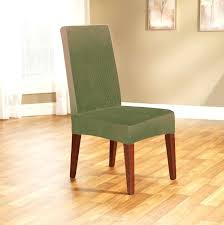 Skirted Dining Chair Dining Chair Covers Skirted Dining Chair By Toms Price Home