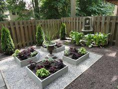 Backyard Raised Garden Ideas 10 Wonderful And Cheap Diy Idea For Your Garden 2 Square Foot