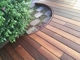Outdoor Laminate Flooring Outdoor Projects U2013 Custom Wood Extras