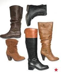macys michael kors boots black friday sale style u0026 co jamila zip booties created for macy u0027s