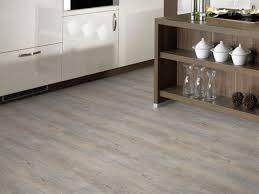 nu vinyl moroccan winter vinyl flooring ctm