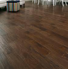 Lumber Liquidators Laminate Flooring Lumber Liquidators On Twitter
