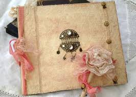 indian wedding planner book wedding guest book pen and wedding planner note book asian