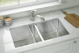 Allora KHR  X  X  Undermount Single Large - Kitchen sinks usa
