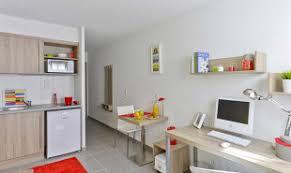 chambre louer orl ans location appartement avec accès handicapé orléans 45 louer