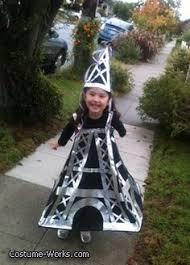 Max Ruby Costumes Halloween Fun Diy Pineapple Costume Idea Kids Pineapples Galore