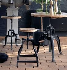 Wohnzimmer Vintage Industrial Style Zeitlos Und Modern Einrichten Freshouse