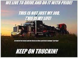 Funny Truck Memes - funny trucker jokes truck driver memes no bull trucking