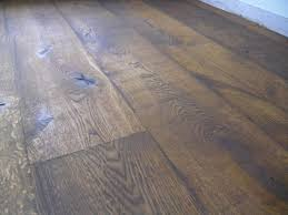 Advantages Of Laminate Flooring Alresford Interiors 5 Advantages Of Oak Flooring