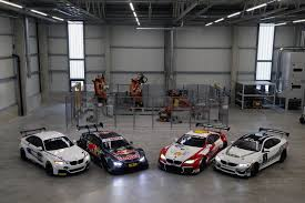 bmw motorsport bmw motorsport launches its 2017 program