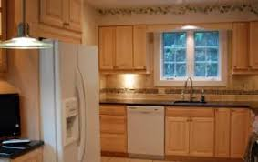 kitchen remodeling contractor in baltimore maryland brothers