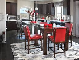 Furniture Row Springfield Il Hours by Oak Express In Pueblo Co 719 544 8
