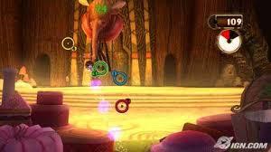 arthur revenge maltazard video games gameseek