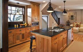 granite countertop quick ship kitchen cabinets backsplashs