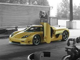 koenigsegg cc8s custom 2004 koenigsegg ccr supercars net