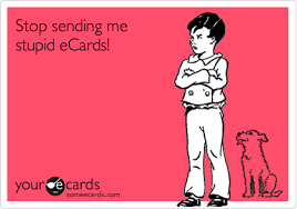 sending e card crtanifilmovi info