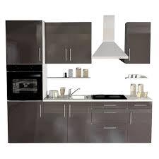 cuisine weldom cuisine weldom cuisine equipee cuisine design et décoration photos