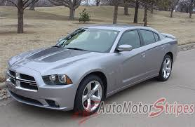 2014 dodge charger mopar 2011 2014 dodge charger split mopar factory style vinyl