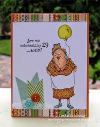 Birthday Card Ai 685 Best Funny Old People Cards Images On Pinterest Diy Brush