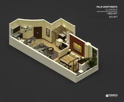 floor plans u2013 the palm